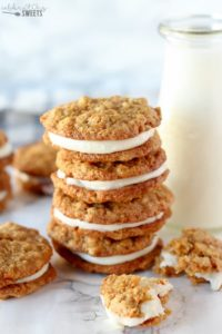 Carrot-Cake-Sandwich-Cookies