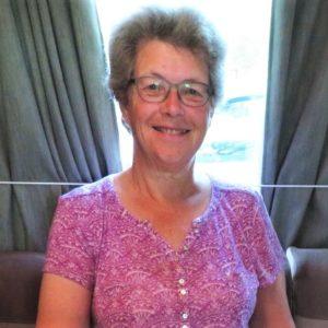 Lynn Meins