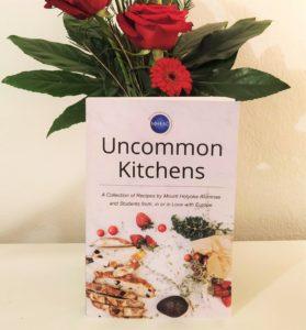 UncommonKitchens CookBook Cover_Dec2020