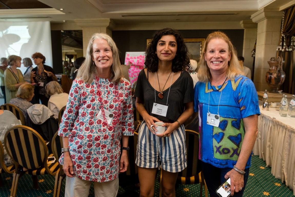 Mount-Holyoke-European-Council_Greek-Symposium-2019_3