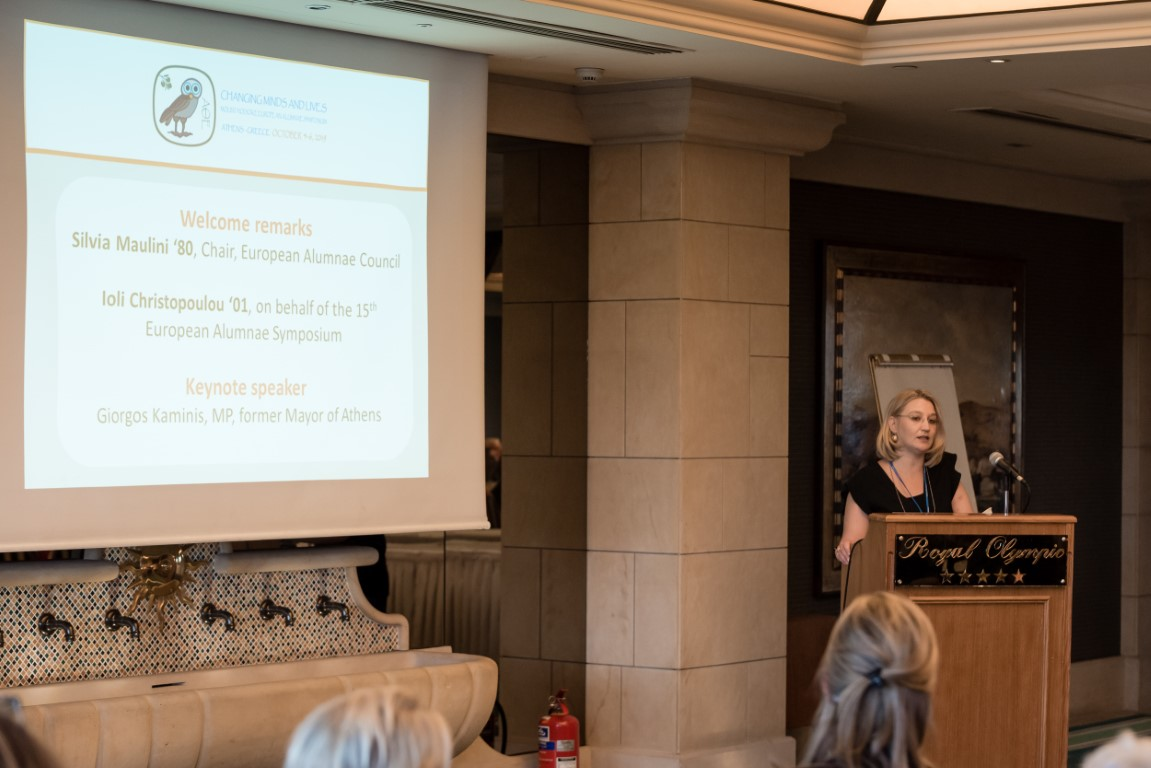 Mount-Holyoke-European-Council_Greek-Symposium-2019_4