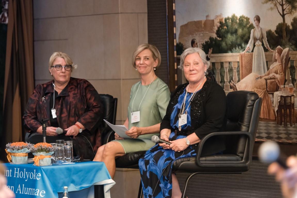 Mount-Holyoke-European-Council_Greek-Symposium-2019_5