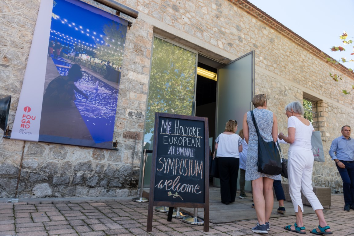 Mount-Holyoke-European-Council_Greek-Symposium-2019_9