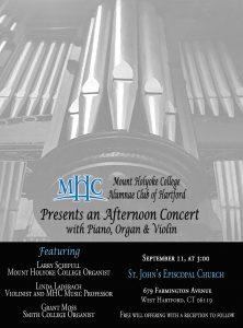 organ flyer (1)