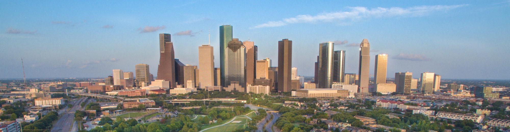 Mount Holyoke Club of Houston