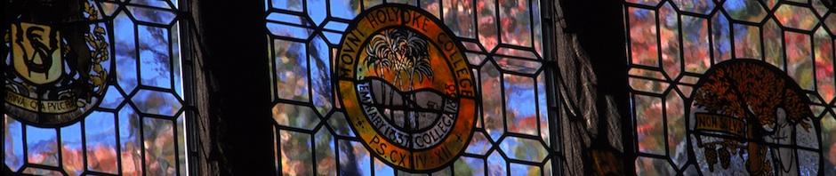 Mount Holyoke Club of Britain
